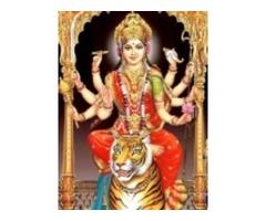 mohini ^^!!@@love vashikaran specialist +91-9982937982