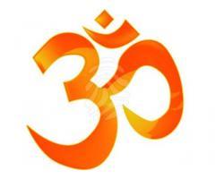 Specialist expert astrologer in Nagpur+91-9779392437 Navi Mumbai Nashik Solapur